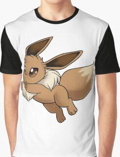 Eevee! Graphic T-Shirt