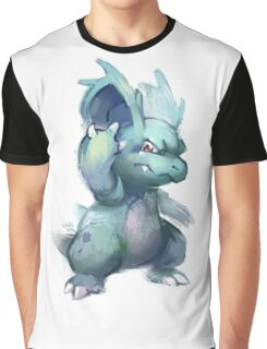 'rina Graphic T-Shirt