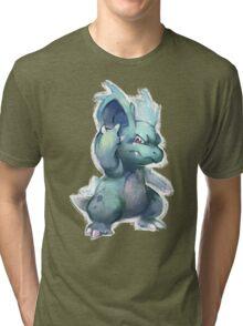 'rina Tri-blend T-Shirt