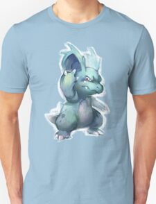 'rina Unisex T-Shirt