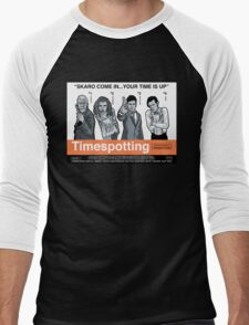 TimeSpotting T-Shirt