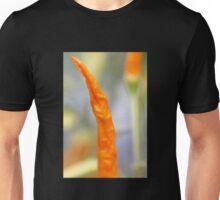 Losing Life Battle Unisex T-Shirt