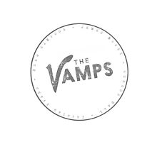 "The Vamps ""Stamp"" by thevamps"