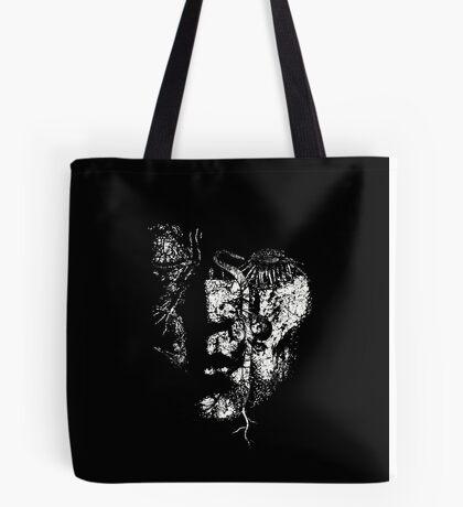 siddharthanatos Tote Bag