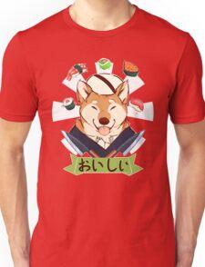 Oishī Unisex T-Shirt