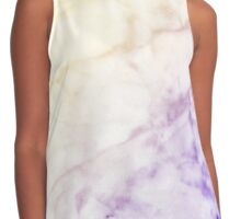 Marble #1 Contrast Tank