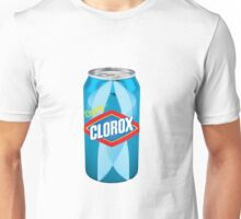Clorox Unisex T-Shirt