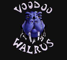 That Ol' Walrus Voodoo Unisex T-Shirt