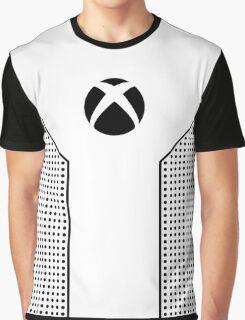 Xbox One S Graphic Tee Graphic T-Shirt