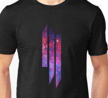 Skrillex Merch Unisex T-Shirt