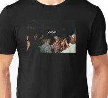 VRO Unisex T-Shirt