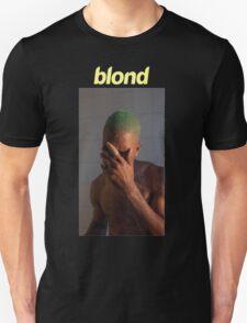 Frank Ocean Blond(e) Unisex T-Shirt