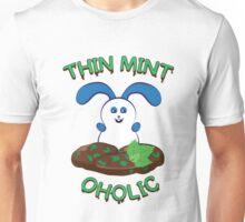 Ernest | Thinmintoholic Unisex T-Shirt