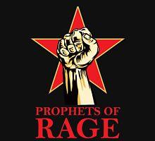 PROPHETS OF RAGE Unisex T-Shirt