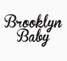 Lana Del Rey / Brooklyn Baby by pashabtw