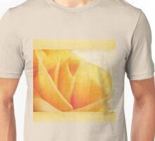 Love Eternal~version 2 Unisex T-Shirt