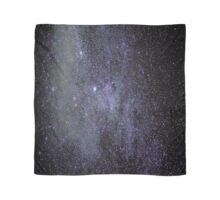 Light Of The Stars (No Font)  Scarf