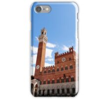 Il Campo iPhone Case/Skin