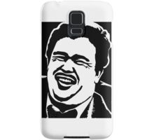 JOHN CANDY Samsung Galaxy Case/Skin