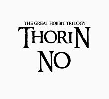 Thorin no Unisex T-Shirt