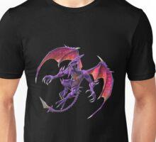 ~ Metroid: Ridley ~  Unisex T-Shirt