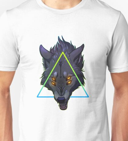 Predator - V3 Unisex T-Shirt