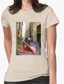 Italian wine T-Shirt