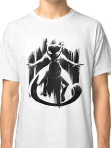 ~ Epic Mewtwo ~ Classic T-Shirt