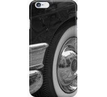 American Classic - Cadillac iPhone Case/Skin
