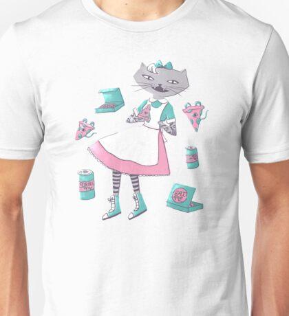 Nonsense Unisex T-Shirt
