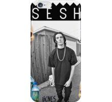 BONES TeamSesh iPhone Case/Skin
