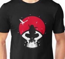 itachi uciha  Unisex T-Shirt