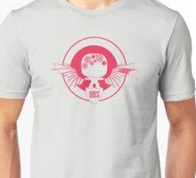BBS Avatar Logo Unisex T-Shirt