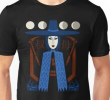 Moon Sisters Unisex T-Shirt