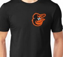 America's Game - Baltimore Orioles  Unisex T-Shirt