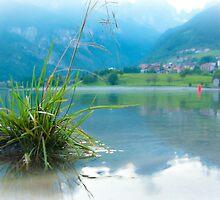 Molveno / Trentino / Italy (north) ~7~ by Rachel Veser