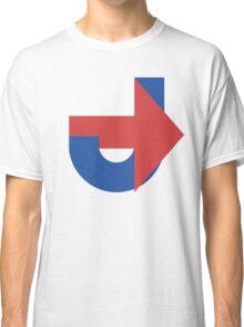 Jonny for America 2016 Classic T-Shirt
