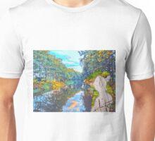 hamony010 Unisex T-Shirt