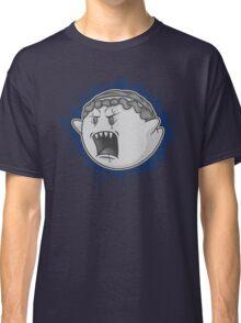 Angel Boo Classic T-Shirt