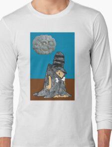 Schleprock Long Sleeve T-Shirt