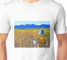 hamony011 Unisex T-Shirt