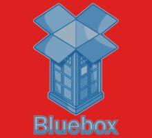 Bluebox Kids Clothes