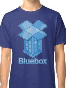 Bluebox Classic T-Shirt