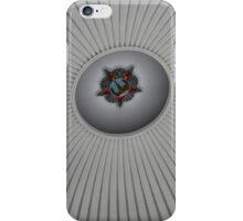 Beautiful Ceiling iPhone Case/Skin