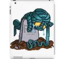 Pixel Amumu iPad Case/Skin