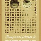 Temporal Parts & Possible Worlds (David Lewis) by taudalpoi