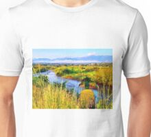 hamony012 Unisex T-Shirt