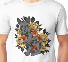 Sphynx Unisex T-Shirt