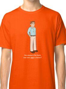 Michael Bluth ! Classic T-Shirt