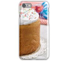 Take Easter iPhone Case/Skin